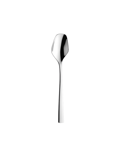 Allure Medium Teaspoon