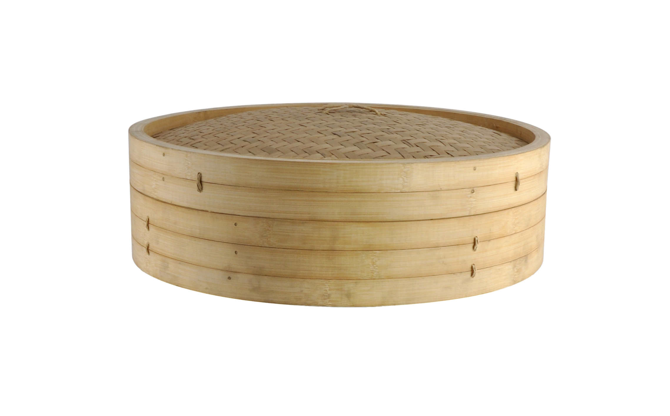 Dimsum Box for Large Steamer DS12603SBP