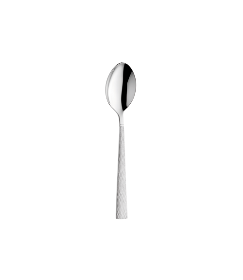 Jewel Dinner Spoon